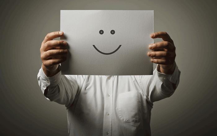100 questions à se poser pour créer un buyer persona