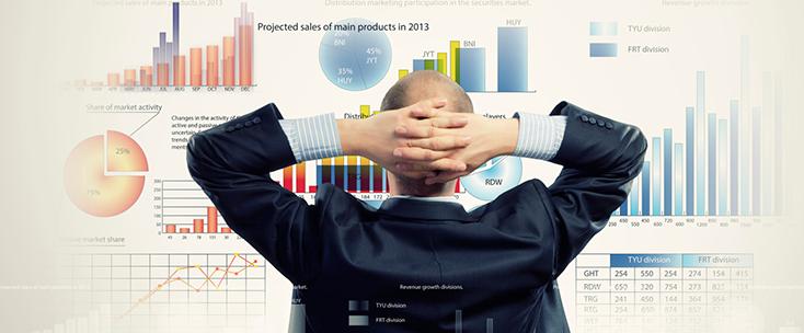 6 indicateurs de performances marketing qui intéressent réellement votre PDG