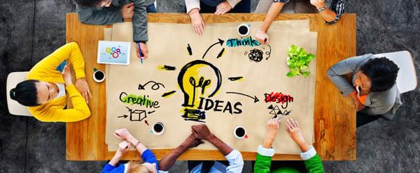 Les stratégies marketing qui agitent le monde du SaaS