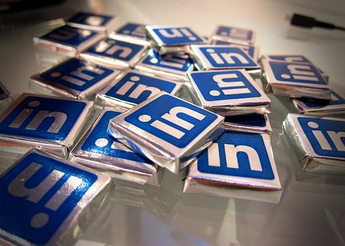 Comment maîtriser le marketing de contenu sur LinkedIn ?