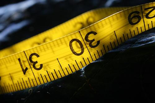 4 façons dont le marketing automation peut réduire la durée de votre cycle de vente