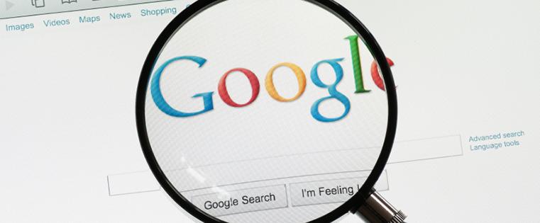 24 opérateurs à connaître pour améliorer vos recherches sur Google