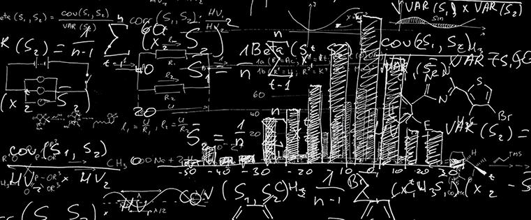 5 KPI inbound marketing auxquels vos clients s'intéressent