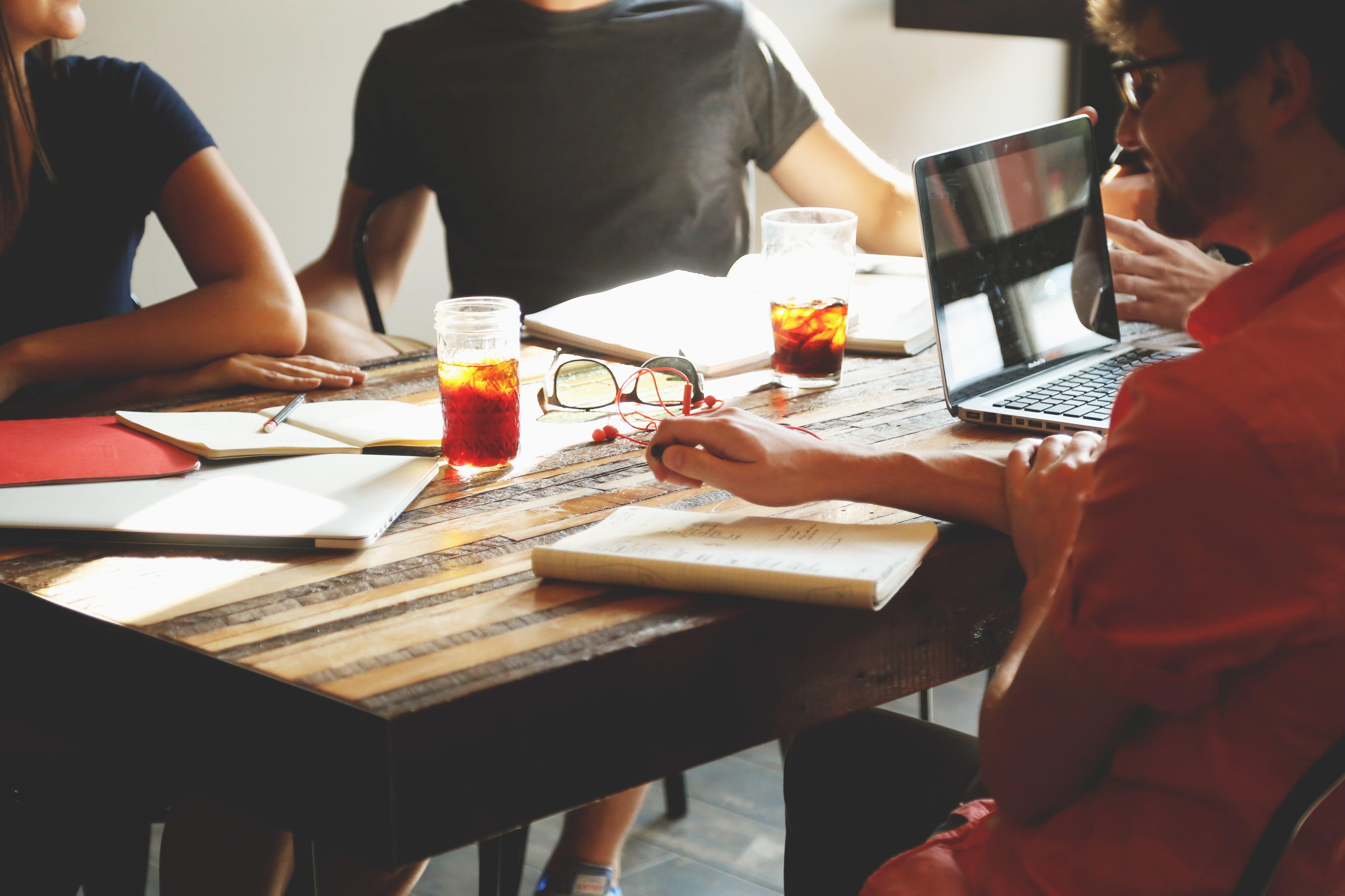 6services de marketing de contenu indispensables pour votre agence