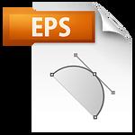 eps-icon