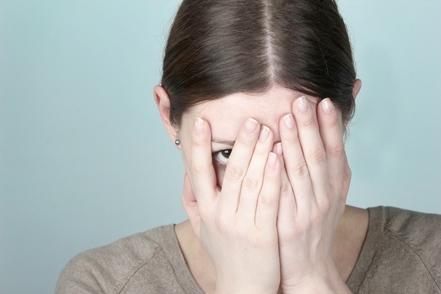 Réponses à 17 questions que vous n'avez jamais osé poser sur le SEO