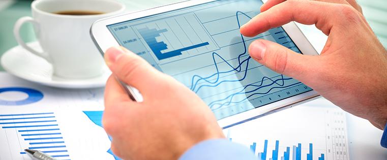 indicateurs résultats marketing