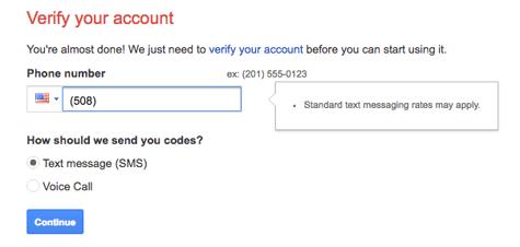 Vérifier un compte Google.png