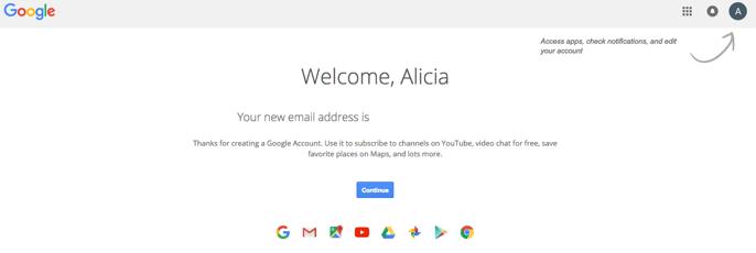 Bienvenue sur Google.png