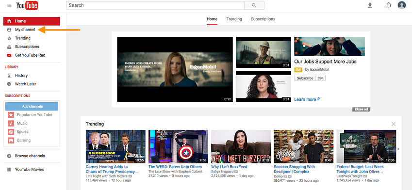Chaîne de marque YouTube.png