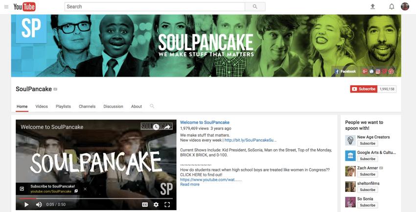 Exemple de bande-annonce sur YouTube.png
