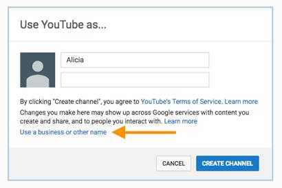YouTube et nom de marque.png