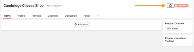 Personnalisation de chaîne YouTube.png