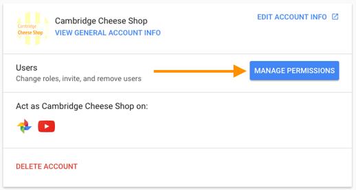 Gérer les autorisations YouTube.png