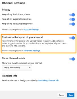 Activer la personnalisation de la chaîne.png
