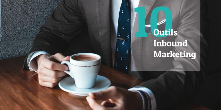 10-outils-inbound-marketing-banner.png
