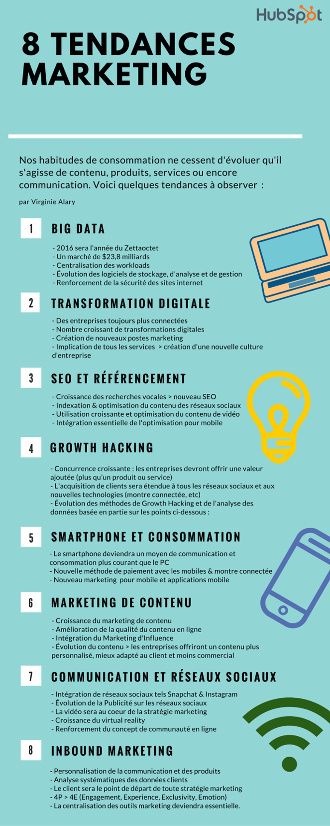 10_tendances_marketing.png