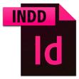 Logo INDD