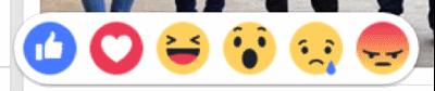 5-facebook-reactions FR.png
