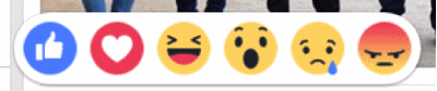 5-facebook-reactions FR.png