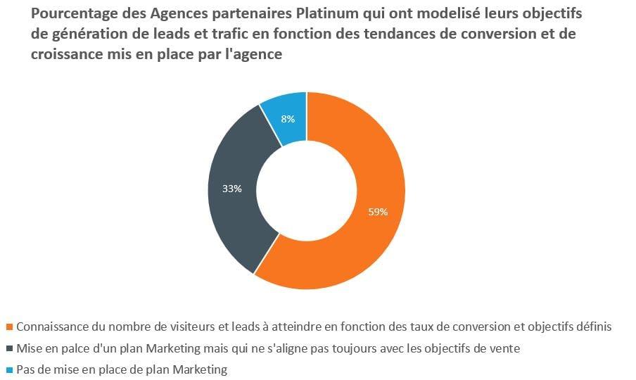 Agence_graphique1-1.jpg