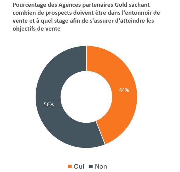 Agence_graphique2.jpg