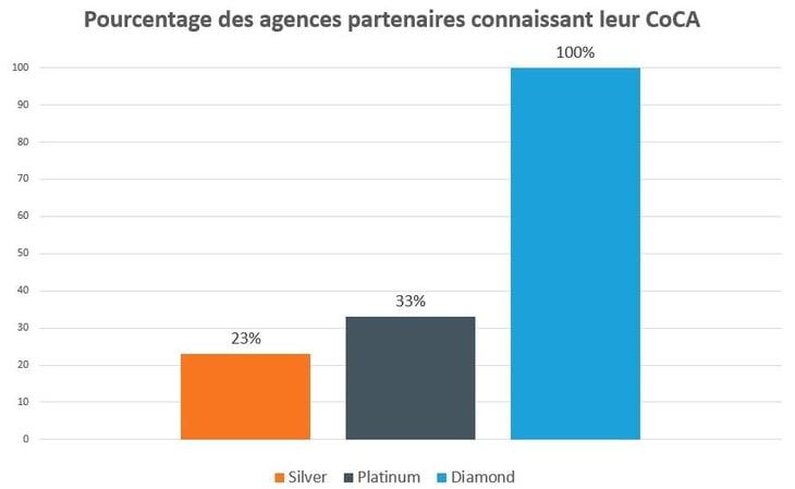 Agence_graphique4.jpg
