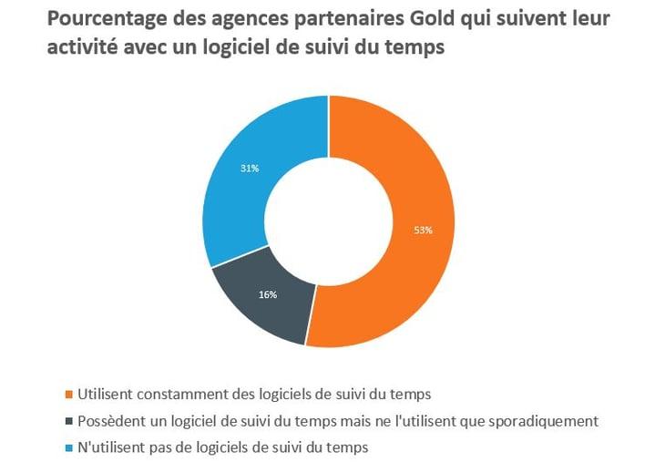 Agence_graphique5.jpg