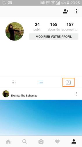 Capture_Instagram11.png
