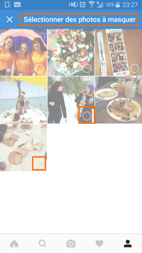 Capture_Instagram13.png
