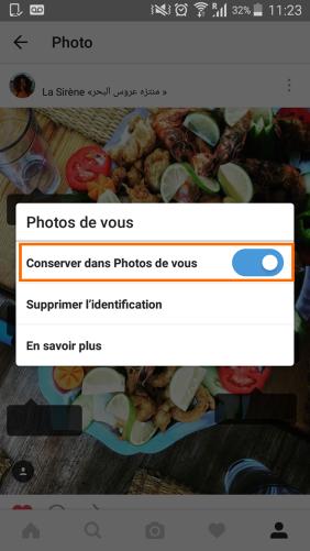 Capture_Instagram16.png