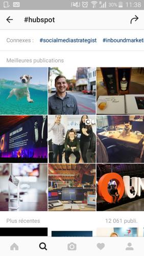Capture_Instagram18.png