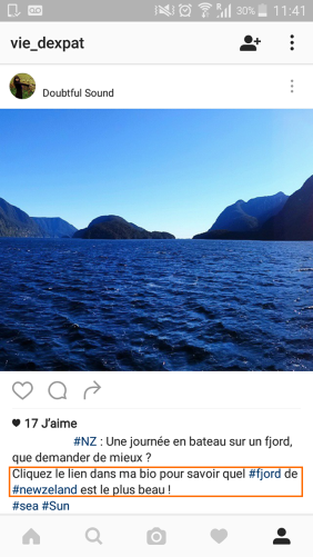 Capture_Instagram20.png