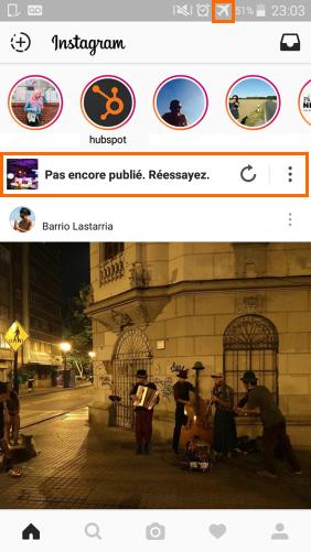 Capture_Instagram9-1.png