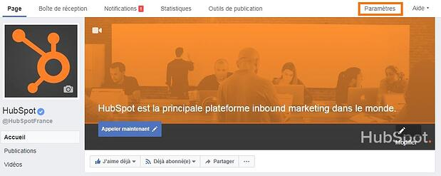 Capture_Page_Entreprise_Facebook_example2.jpg