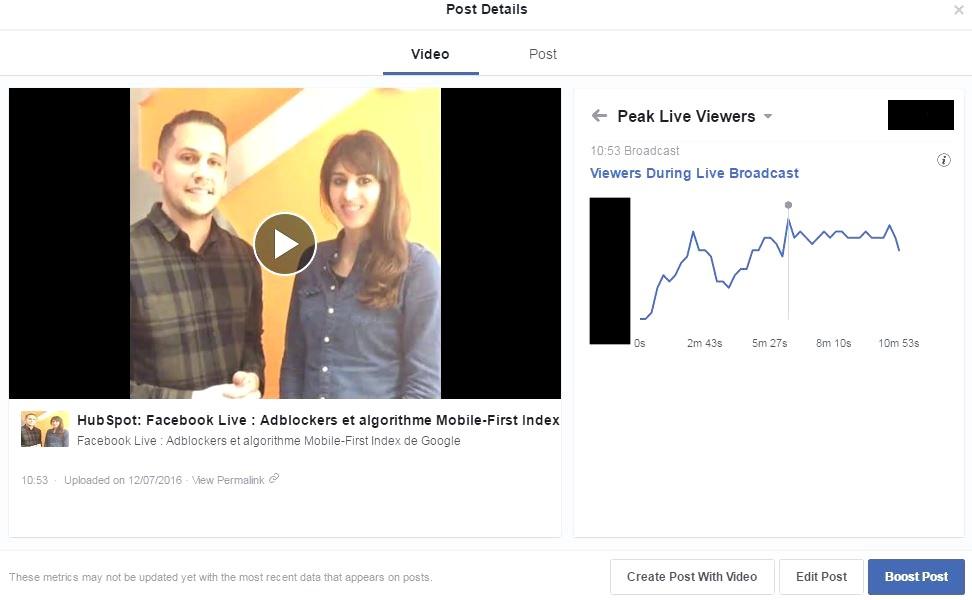 Capture_facebooklive2.jpg