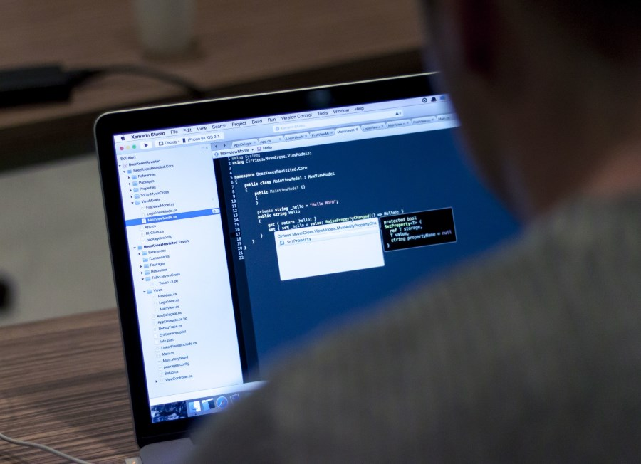 Coding-2.jpg