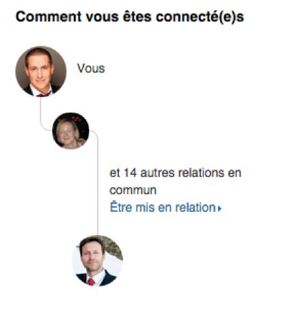 Utiliser-Linkedin-5.png