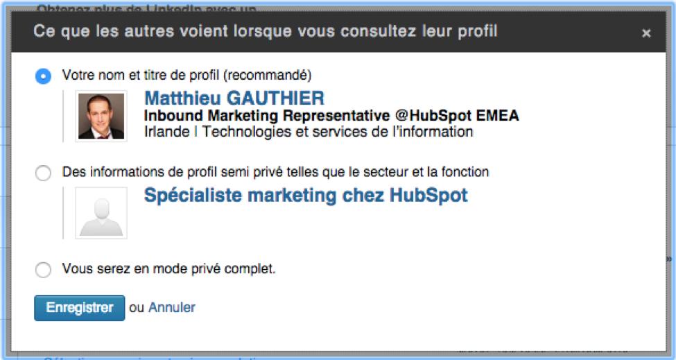 Utiliser-Linkedin-7.png