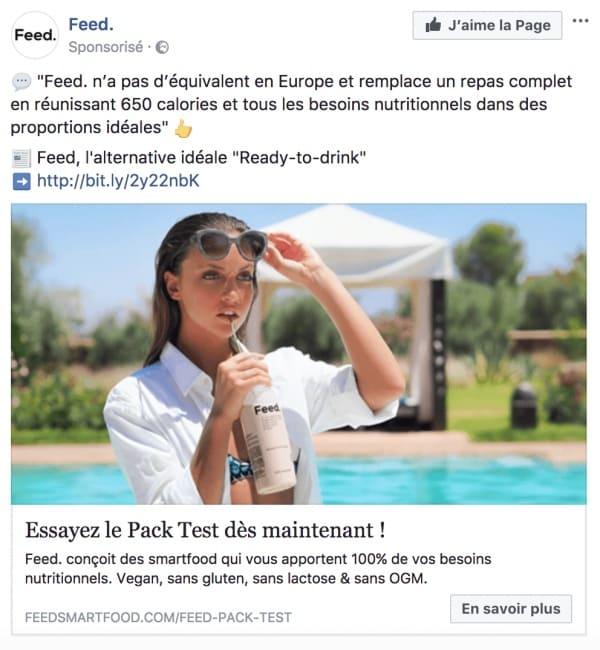 Feed_publicité_facebook-compressor-compressor