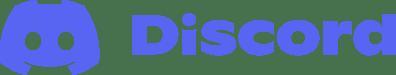 logo discord