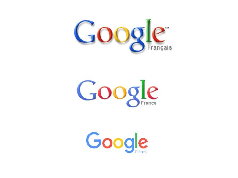 Google-logo-evolution.jpg