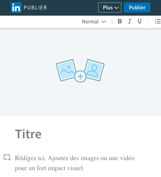 LinkedIn_article_draft.png
