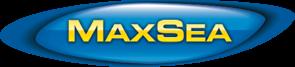 MaxSea_logo.png