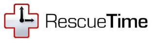 RescueTime-Logo.jpg