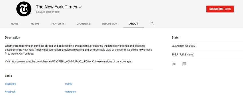 exemple-de-description-YouTube