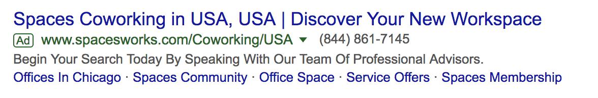 extensions-d'appel-google-ads