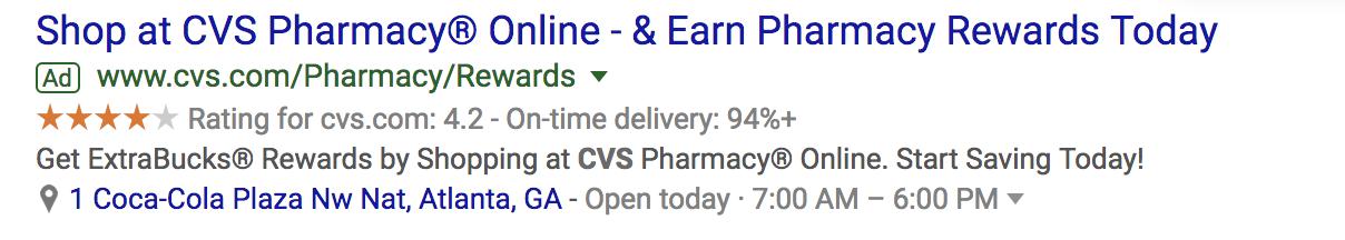 extensions-de-lieu-google-ads