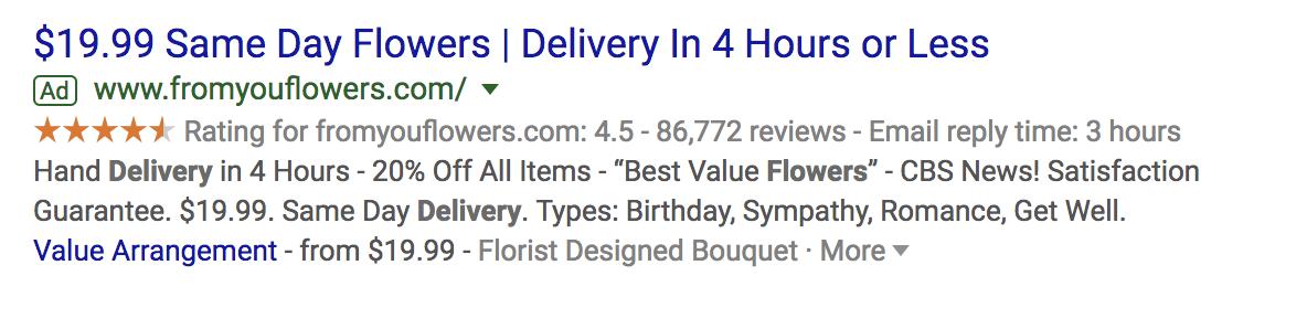 extensions-de-promotion-google-ads