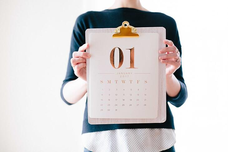 StockSnap_calendar.jpg